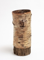 bark-pot-photo-by-paul-tupman-artist jane bevan