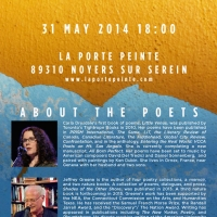 LPP-EVENT-POETRY-31-05-2014.jpg