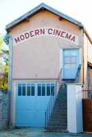 NOYERS-MODERN-CINEMA.jpg