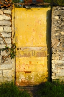 NOYERS-YELLOW-DOOR.jpg