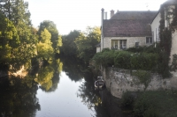 NOYERS-RIVER-HOUSE.jpg