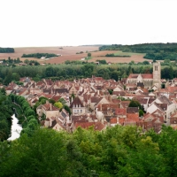 NOYERS_BY_TERRI-LOEWENTHAL.jpg